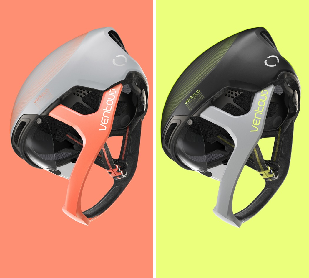 ventoux_hybrid_helmet_14