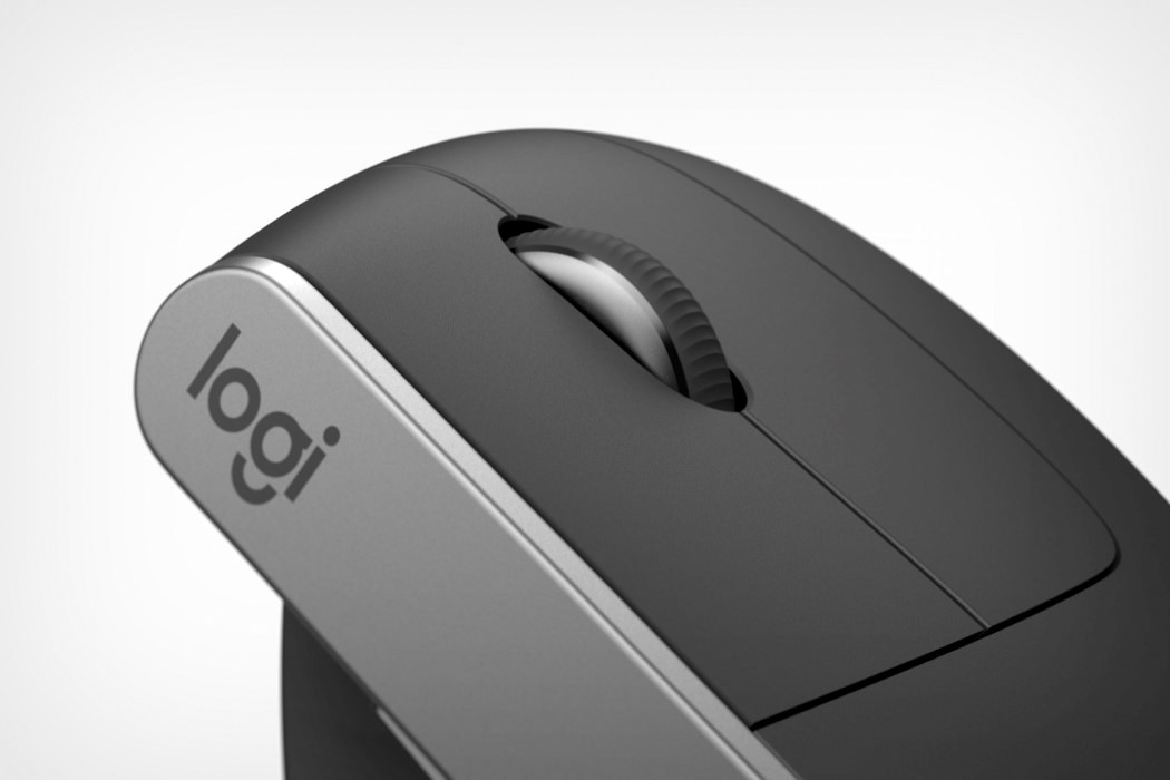 YD JOB ALERT: Industrial Design Internship opportunity at Logitech!