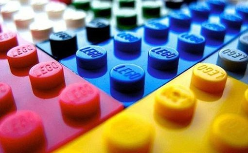 lego_senior_designer_job_3