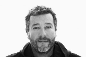 YD JOB ALERT: Philippe Starck is looking to recruit a Junior Interior Architect
