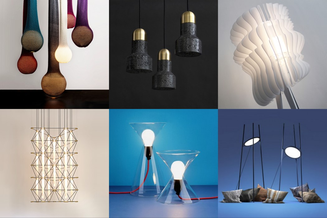 adesign_lighting_moodboard_layout