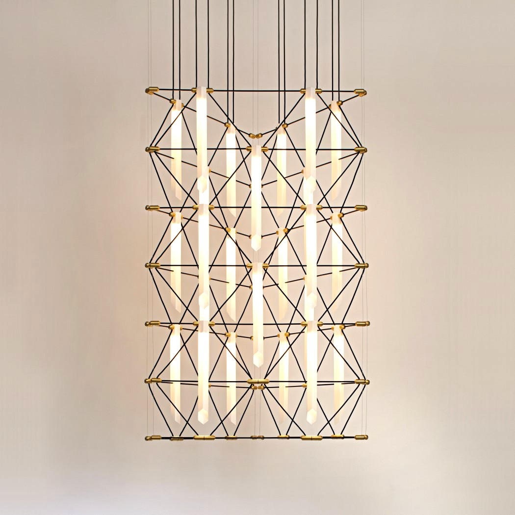 mozaik_light_1