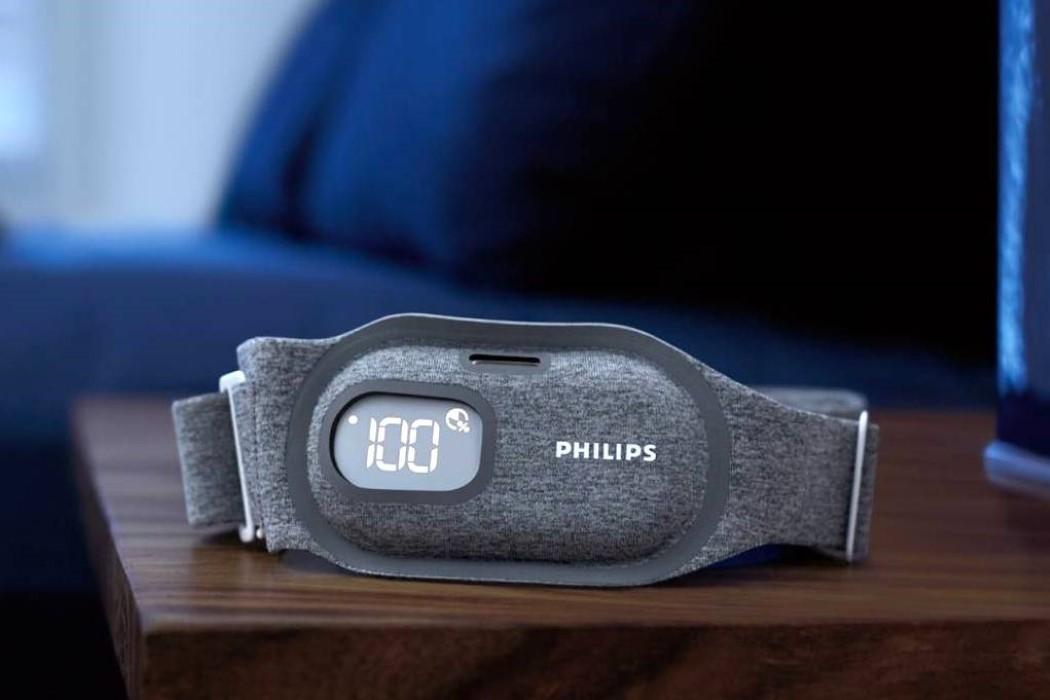 Спите лучше с этими изделиями, чтобы продуктивно работать утром: Часть 2