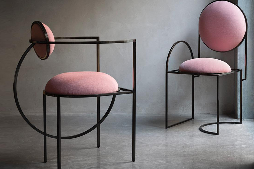 Chair Designs that will leave you floored