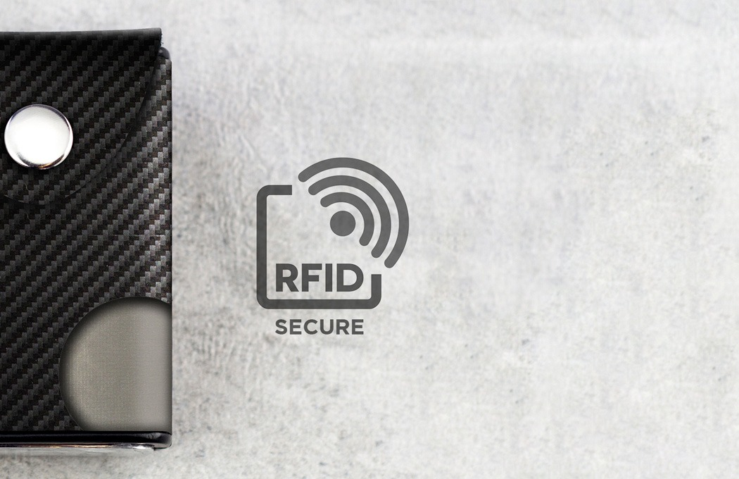 This Rfid Blocking Case Is Good For Car Keys Nightmare For Thieves