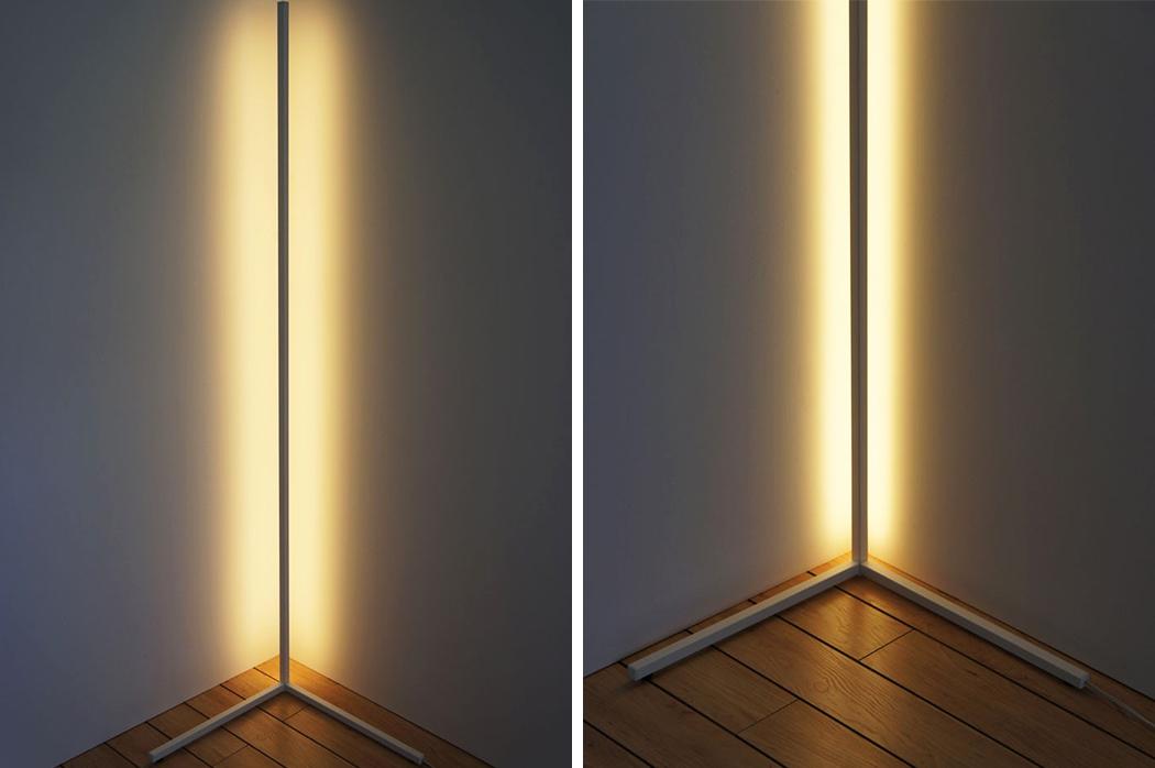 Yd Design Storm 34 Lighting Designs Trending This Week