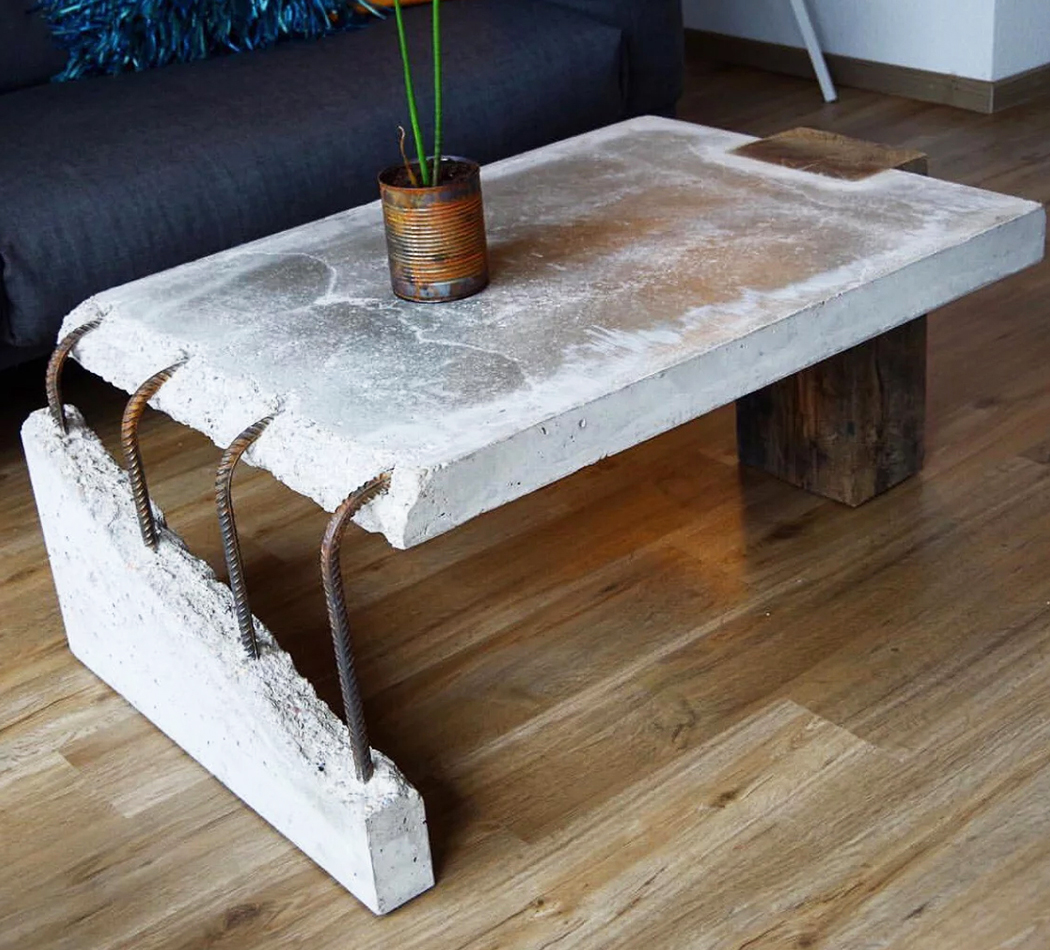 The 6 Styles Of Coffee Table Designs Yanko Design