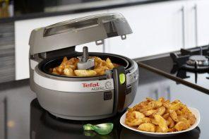 Tefal needs a Product Designer!