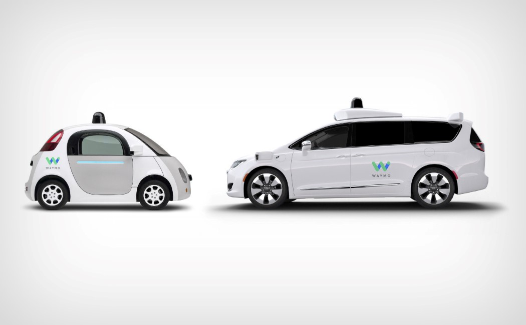 Pioneer the age of driverless cars! Waymo is looking to hire