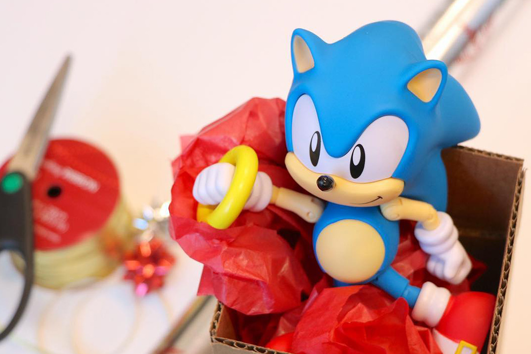Japanese Toy Tycoon Tomy International Needs A Design Manager Yanko Design