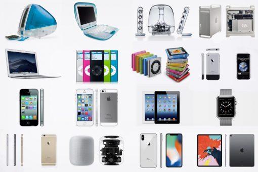 Schreibtisch design apple  Best Of | Yanko Design