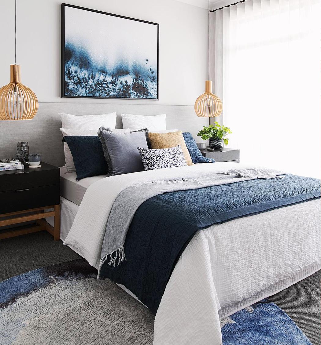 Scandinavian interior designs to inspire a minimal space | Yanko Design