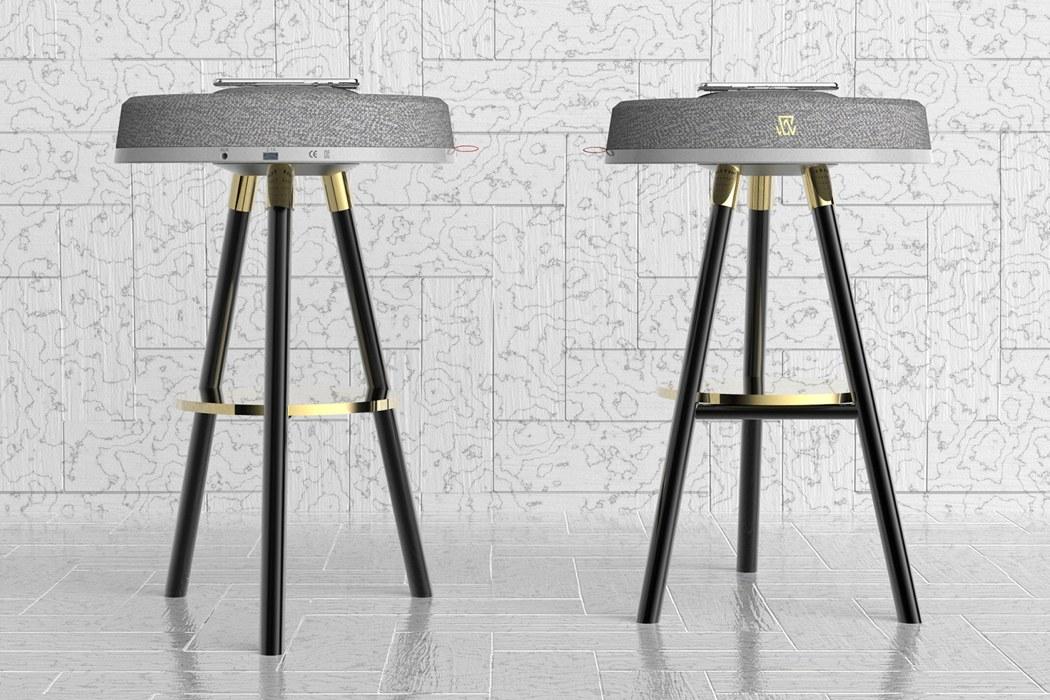 side table objet 02