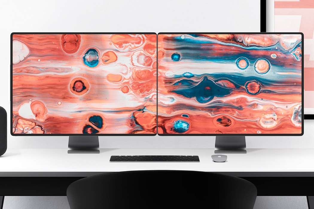 https://www.yankodesign.com/images/design_news/2019/08/2019imac_layout.jpg