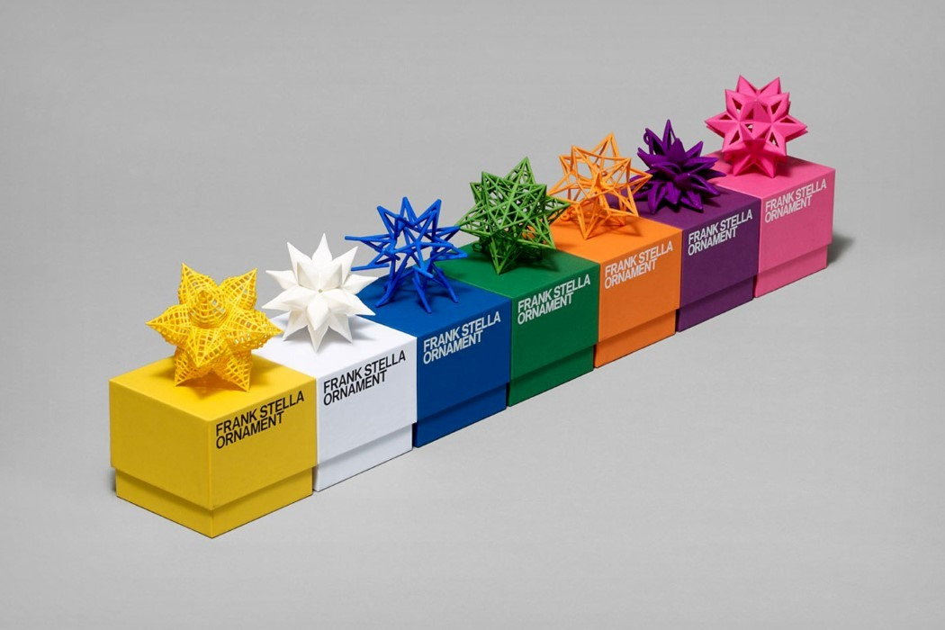 Прекратите этот кошмар 2020 года перед Рождеством с помощью этих праздничных дизайнов!