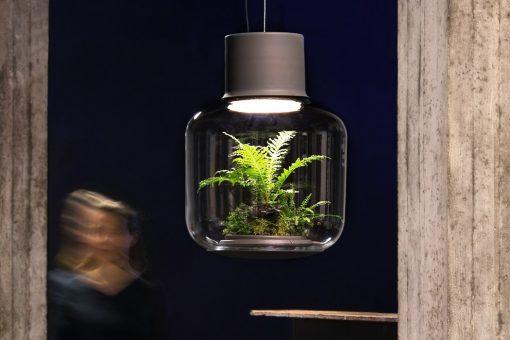 Garden | Yanko Design