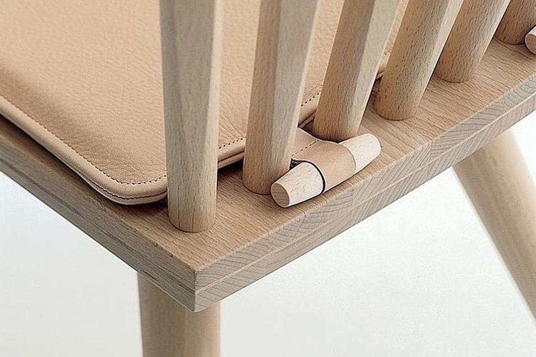 Wonderfully muted wooden products designed to add trendiness to your space