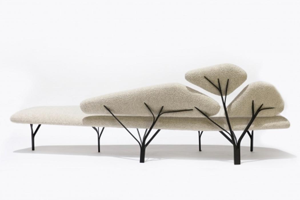 Excellent Sofa Designs So Good Theyre Impossible To Resist Part 2 Creativecarmelina Interior Chair Design Creativecarmelinacom