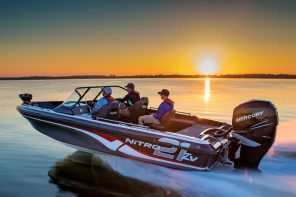 White River Marine Group needs an Industrial Designer!
