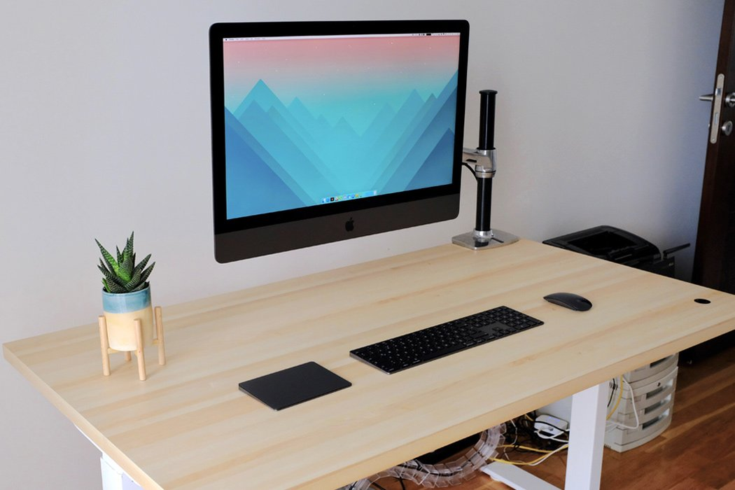 desksetup ds yankodesign12