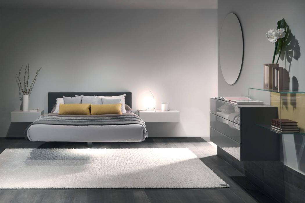 Bed Designs That Reinvent Your Sleep Yanko Design