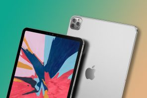 The 2020 iPad Pro may have an iPhone-style 3-lens camera… Is Apple's brand of innovation predictable?