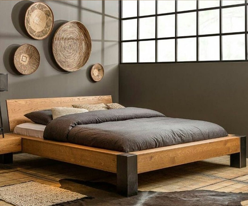 Wooden Product Designs That Prove Why Wood Is Good Yanko Design