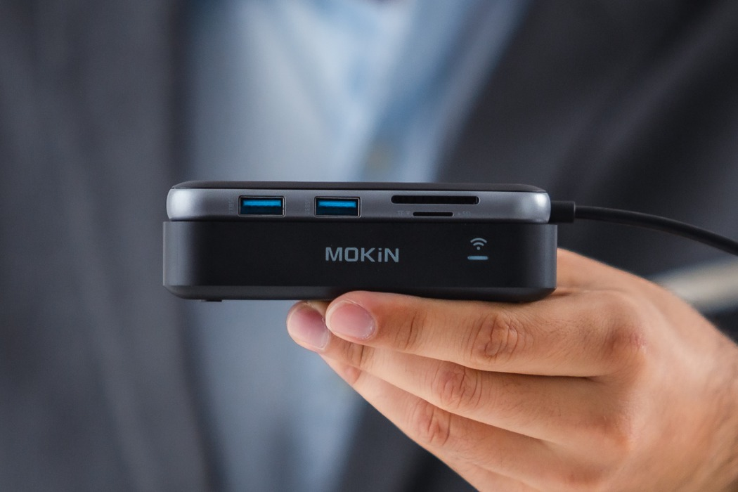 first ultra latency wireless display transmitter hero - The highest 15 devices of 2020 to equip your self for any surprising challenges 2021 throws your approach!