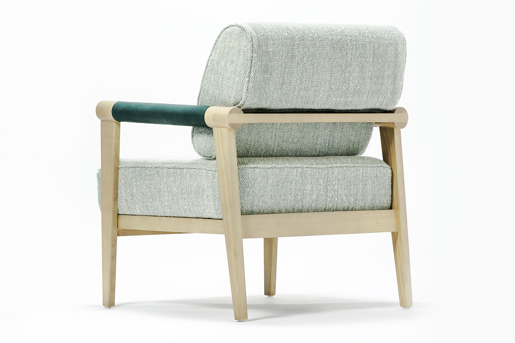 Minimal Furniture Designs With Clever Details That Perfectly Replace Your Muji Furniture Yanko Design
