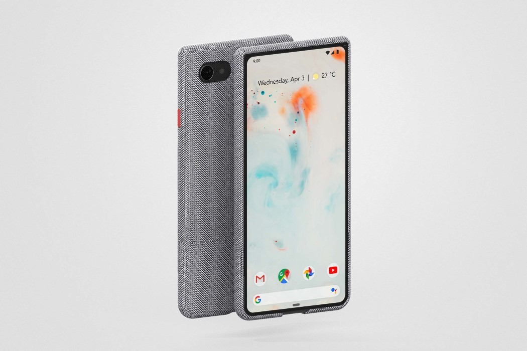 google pixel vector concept 7 - The highest 15 devices of 2020 to equip your self for any surprising challenges 2021 throws your approach!