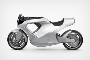 A Tesla e-bike would help rapidly electrify the two-wheeler industry