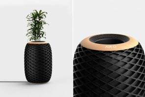 Air Purifiers designed to help you breathe clean air freely