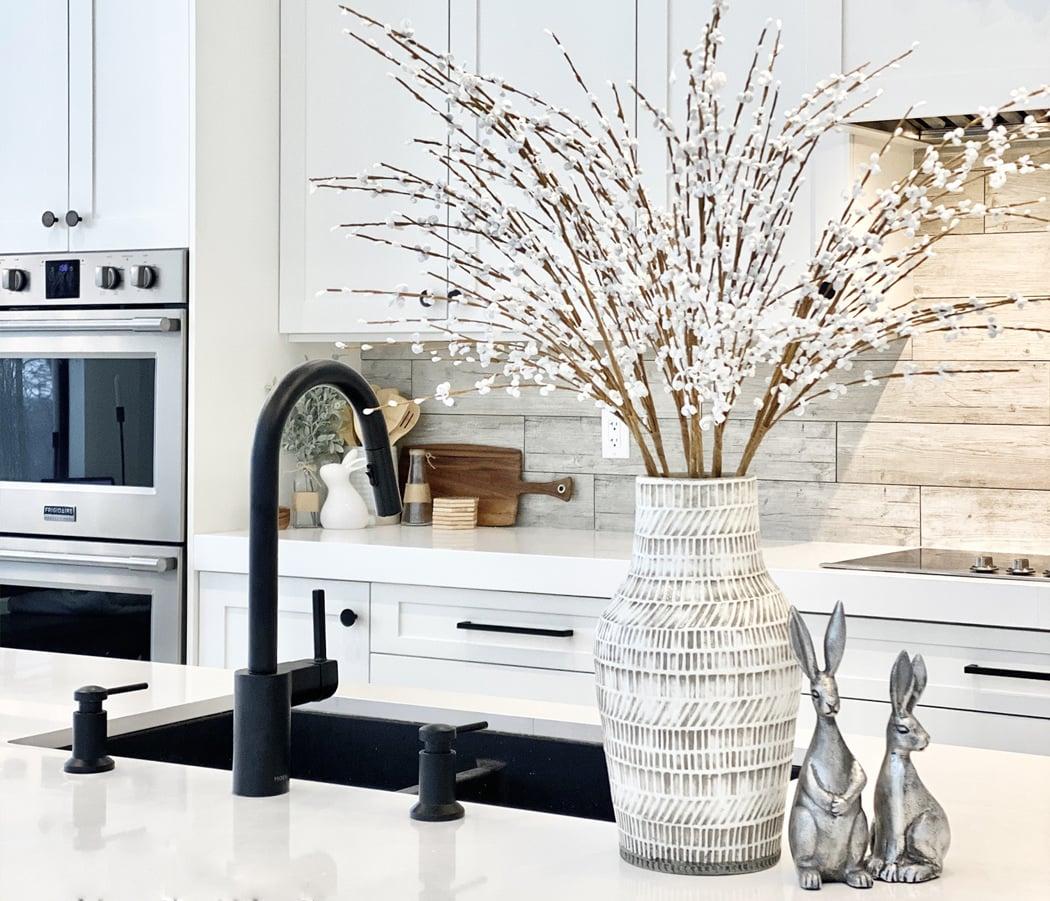 Kitchen Designs that become your interior design inspiration! | Yanko Design