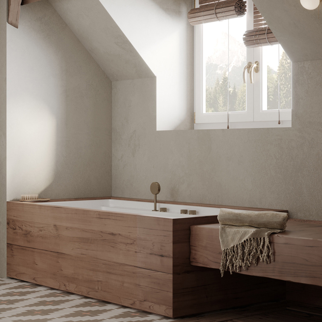 Bathroom Designs That You Can Escape To Part 4 Yanko Design,Popular Designer Purse Brands