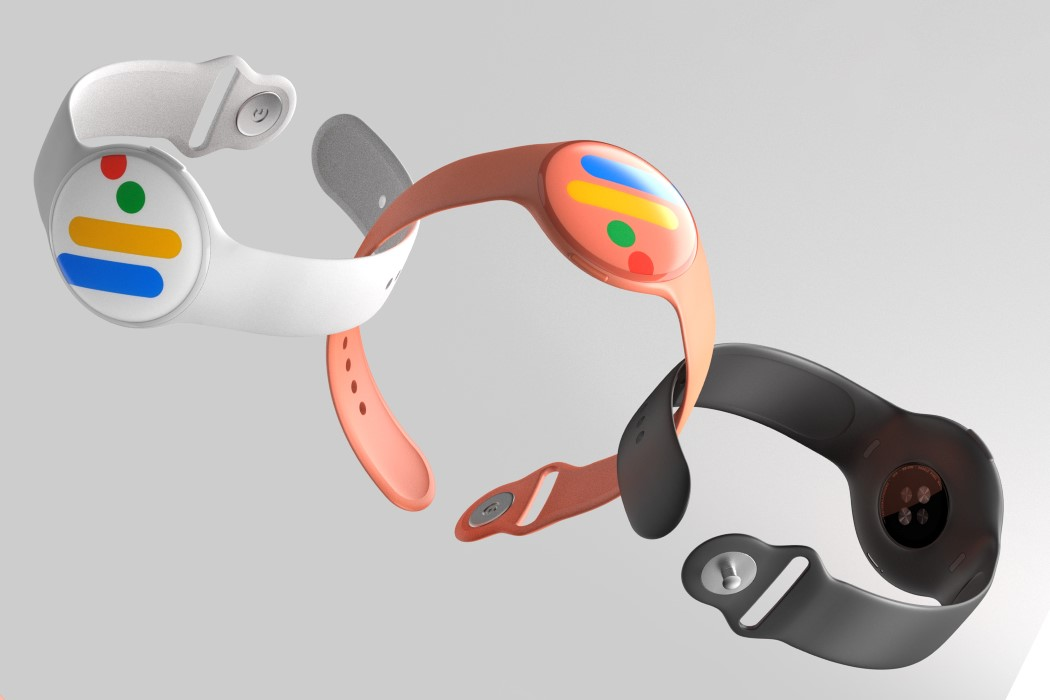google pixel smartwatch 4 - The highest 15 devices of 2020 to equip your self for any surprising challenges 2021 throws your approach!