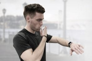 The 2020 James Dyson Award-winning project helps calculate blood sugar using just your breath