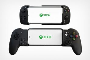 Android mobile-controllers allow you to make the most of your Microsoft Xbox Game Pass!