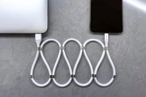 iPhone 12 lovers! These are the accessories you need to take your phone to the next level