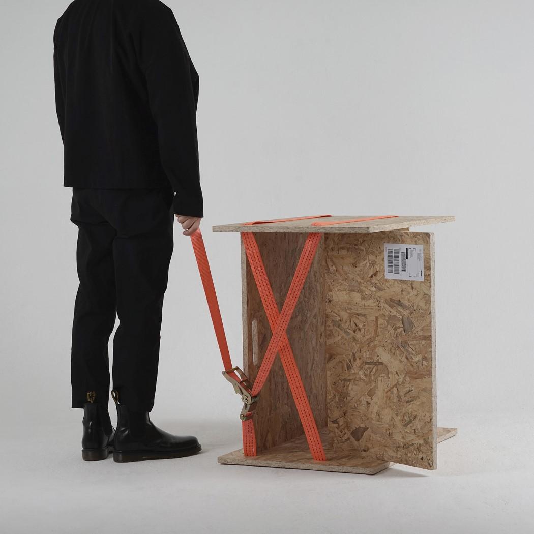 temp chair 10