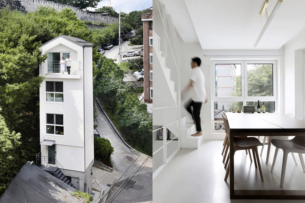 Tiny Home Setups That Prove Why Micro Living Will Be The Next Big Trend Part 5 Laptrinhx
