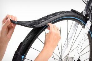 Bicycle accessories that'll make your next cycling experience safe, secure, and fun!