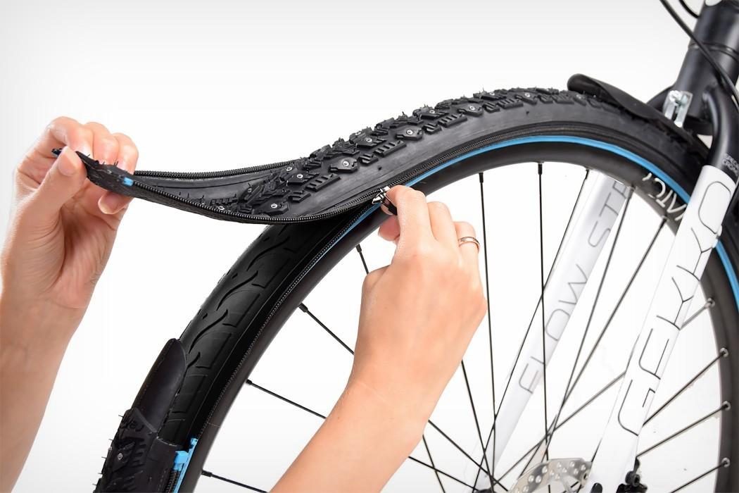 Велосипедные аксессуары, которые сделают вашу следующую поездку на велосипеде безопасной, надежной и увлекательной!