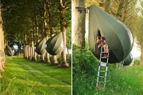 Camping tents that meet all your modern millennial Glamping needs!