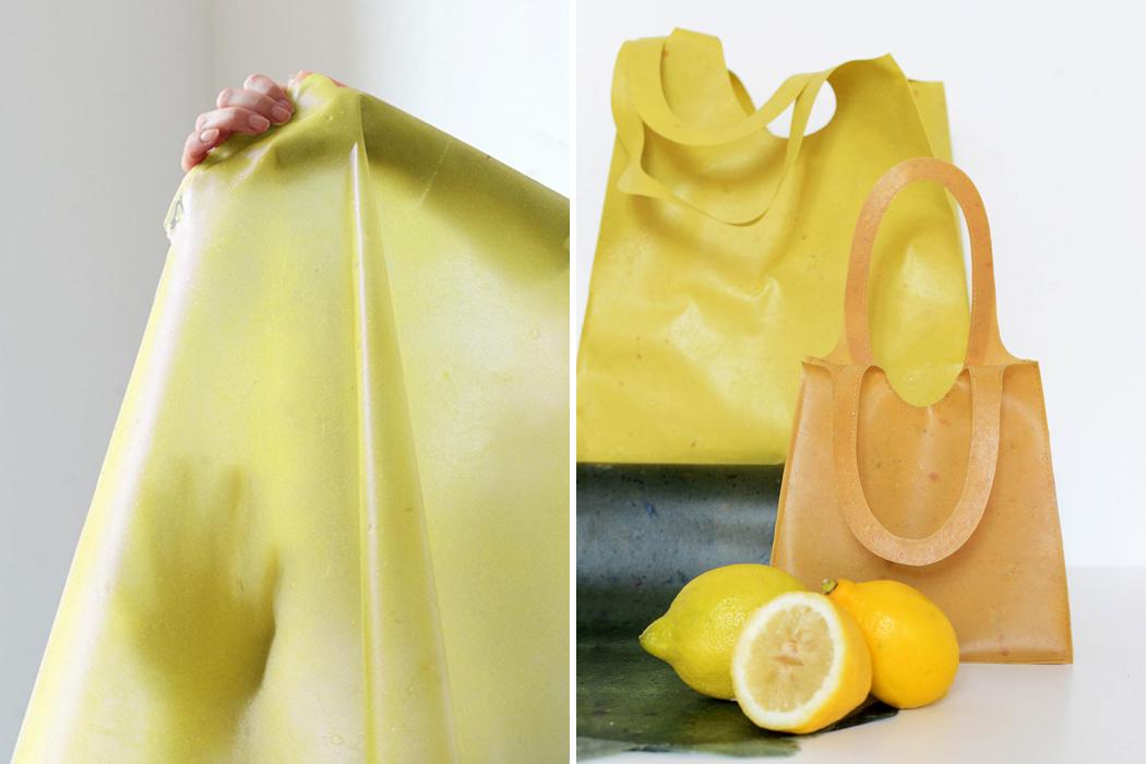Zero Waste Easter Bag Plastic Egg alternative Gift Bag Eco Friendly Sustainable Bag Reusable Carrot Treat Bag