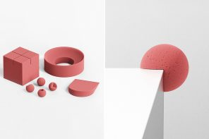 These detailed product designs complete your home furniture to make it an inclusive interior design