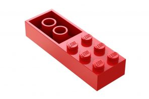 Illegal LEGO designs that will simultaneously annoy and inspire all the master builders!