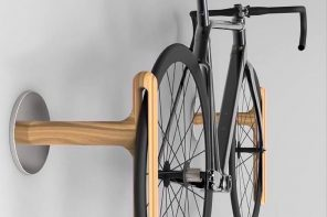 Bicycle accessories designed to make your cycling experience safe, secure, and exciting!