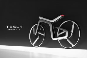 Tesla-inspired automotive designs that show why this company is at the peak of modern innovation: Part 3