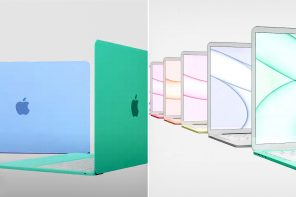 Apple Designs that tech lovers wish to get their hands on in this September 2021 event!