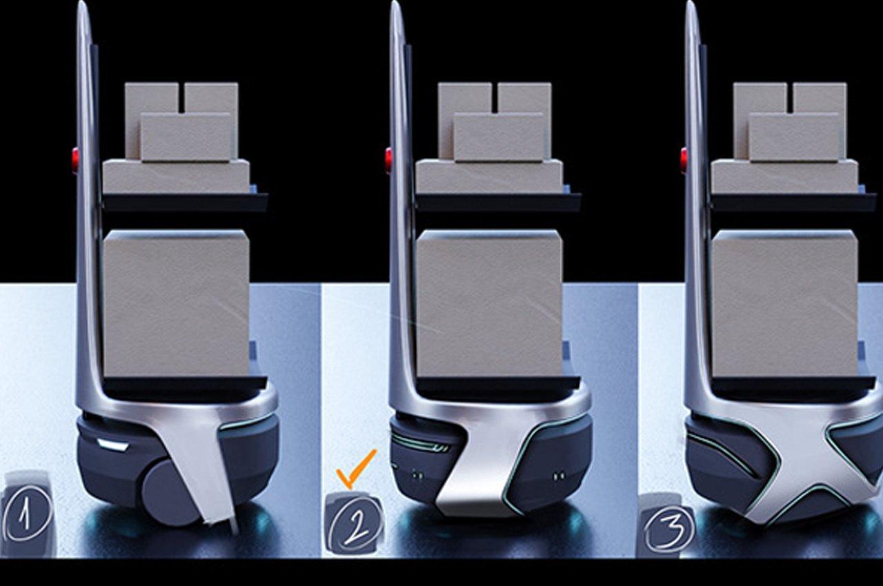 06 ottobo berkkaplan conceptrobot